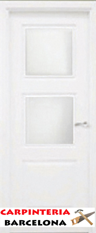 La imagen tiene un atributo ALT vacío; su nombre de archivo es 24a.jpg