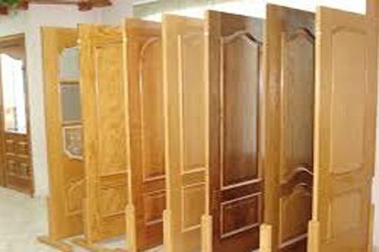 PINTOR LACADOR–carpintería y lacados de muebles
